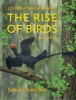 9781421415901 : the-rise-of-birds-2nd-edition-chatterjee