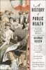 9781421416021 : a-history-of-public-health-2nd-edition-rosen-imperato-fee