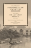 9781421416038 : the-papers-of-frederick-law-olmsted-volume-9-olmsted-schuyler-kaliss