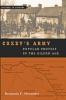 9781421416205 : coxeys-army-alexander