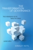 9781421416359 : the-transformation-of-governance-2nd-edition-kettl