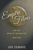 9781421416410 : empire-films-and-the-crisis-of-colonialism-1946-1959-cowans
