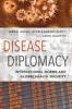 9781421416496 : disease-diplomacy-davies-kamradt-scott-rushton
