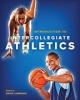 9781421416618 : introduction-to-intercollegiate-athletics-comeaux