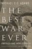 9781421416670 : the-best-war-ever-2nd-edition-adams
