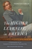 9781421416779 : the-higher-learning-in-america-the-annotated-edition-veblen-teichgraeber