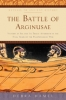 9781421416809 : the-battle-of-arginusae-hamel