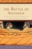 9781421416816 : the-battle-of-arginusae-hamel