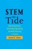 9781421416953 : stem-the-tide-drew