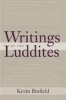 9781421416960 : writings-of-the-luddites-binfield