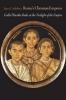 9781421417004 : romes-christian-empress-salisbury