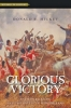 9781421417035 : glorious-victory-hickey