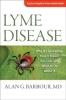 9781421417219 : lyme-disease-barbour