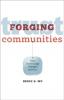 9781421417264 : forging-trust-communities-wu