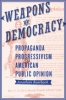 9781421417363 : weapons-of-democracy-auerbach