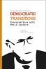 9781421417608 : democratic-transitions-bitar-lowenthal