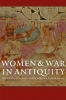 9781421417622 : women-and-war-in-antiquity-fabre-serris-keith