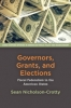 9781421417707 : governors-grants-and-elections-nicholson-crotty