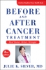 9781421417776 : before-and-after-cancer-treatment-2nd-edition-silver