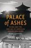 9781421417998 : palace-of-ashes-ferrara