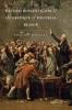 9781421418032 : british-romanticism-and-the-critique-of-political-reason-michael
