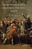 9781421418049 : british-romanticism-and-the-critique-of-political-reason-michael
