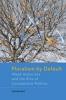 9781421418124 : pluralism-by-default-way