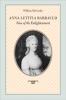 9781421418230 : anna-letitia-barbauld-mccarthy