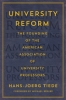 9781421418278 : university-reform-tiede