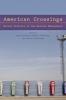 9781421418308 : american-crossings-jaskoski-sotomayor-trinkunas