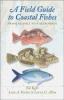 9781421418322 : a-field-guide-to-coastal-fishes-kells-rocha-allen