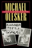 9781421418452 : journeys-to-the-heart-of-baltimore-olesker