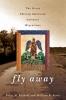 9781421418476 : fly-away-rutkoff-scott