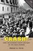 9781421418551 : crash-payne
