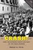9781421418568 : crash-payne