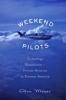 9781421418582 : weekend-pilots-meyer