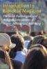 9781421418605 : introduction-to-biosocial-medicine-barr