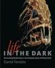 9781421418643 : life-in-the-dark-fenolio
