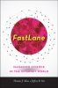 9781421418681 : fastlane-misa-yost