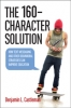 9781421418742 : the-160-character-solution-castleman
