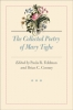 9781421418773 : the-collected-poetry-of-mary-tighe-feldman-cooney