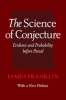 9781421418803 : the-science-of-conjecture-franklin