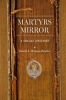 9781421418834 : martyrs-mirror-weaver-zercher