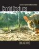 9781421418889 : candid-creatures-kays