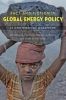 9781421418971 : fact-and-fiction-in-global-energy-policy-sovacool-brown-valentine