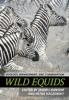 9781421419107 : wild-equids-ransom-kaczensky