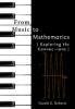 9781421419183 : from-music-to-mathematics-roberts