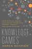 9781421419206 : knowledge-games-schrier