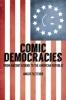 9781421419350 : comic-democracies-fletcher