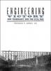 9781421419374 : engineering-victory-army
